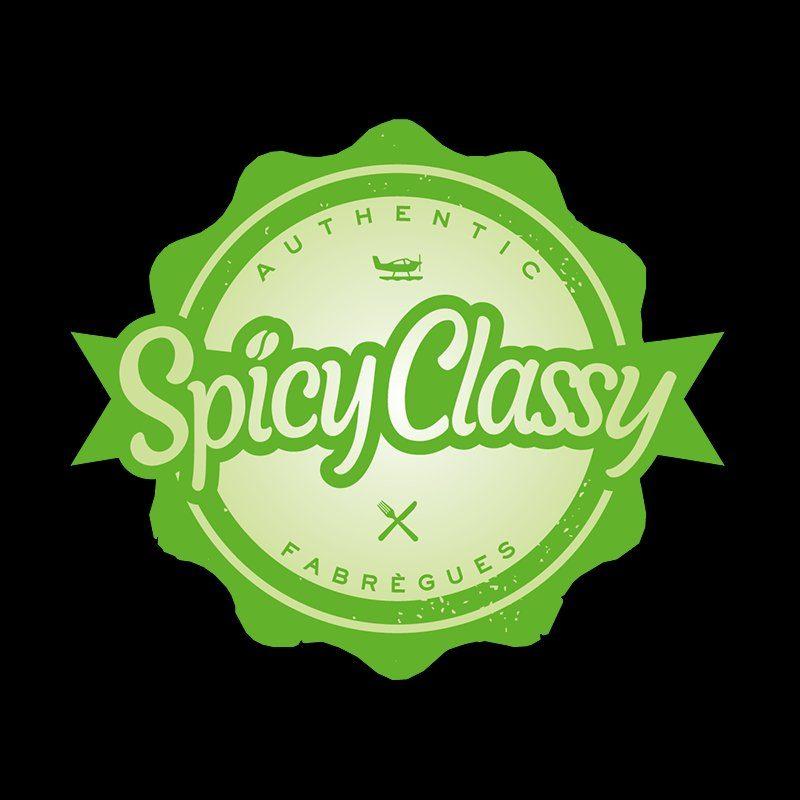 Spicy Classy
